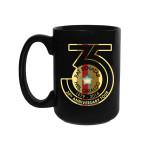 35th Anniverary Tour Mug