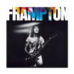"""Peter Frampton """"Frampton"""" CD"""