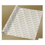 A Pentatonix Christmas Wrapping Paper