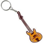 Stickers/Keychains/<br />Hard Goods