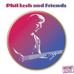 Phil Lesh & Friends @ Hard Rock Live in Orlando, FL on 6/24/2006