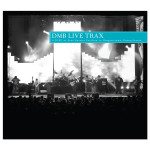DMB Live Trax Vol. 35: Post-Gazette Pavilion
