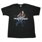 Paul Stanley Solo Shot