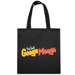 The Great Googa Mooga Festival Tote Bag