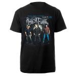 Rascal Flatts 2008 Tour Tee