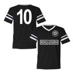 RDGLDGRN Football Club Jersey