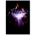 Rolling Stones - A Bigger Bang Album Cover Poster