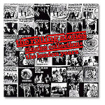 Rolling Stones - Singles Collection: The London Years CD
