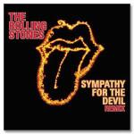 Rolling Stones - Sympathy For The Devil Remixes