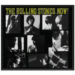 Rolling Stones - The Rolling Stones, Now! - Digital Download