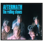 Rolling Stones - Aftermath - Digital Download