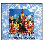 Rolling Stones - Their Satanic Majesties Request - Digital Download