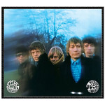 Rolling Stones - Between The Buttons - Digital Download