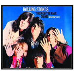Rolling Stones - Through The Past Darkly (Big Hits Vol. 2) - Digital Download