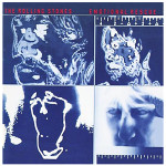 Rolling Stones - Emotional Rescue (2009 Re-Mastered) - Digital Download