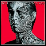 Rolling Stones - Tattoo You (2009 Re-Mastered) - Digital Download