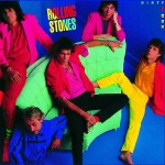 Rolling Stones - Dirty Work (2009 Re-Mastered) - Digital Download