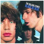 Rolling Stones - Black And Blue  (2009 Re-Mastered) - Digital Download
