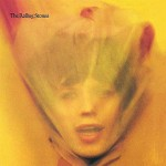 Rolling Stones - Goats Head Soup (2009 Re-Mastered) - Digital Download