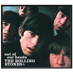 Rolling Stones - Out of Our Heads (Re-Mastered) - Digital Download