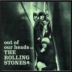 Rolling Stones - Out Of Our Heads (UK Re-Mastered) - Digital Download