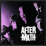 Rolling Stones - Aftermath (UK Re-Mastered) - Digital Download
