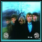 Rolling Stones - Between the Buttons (UK Re-Mastered) - Digital Download