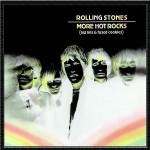 Rolling Stones - More Hot Rocks [Big Hits & Fazed Cookies]  (Re-Mastered) - Digital Download