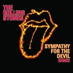 Rolling Stones - Sympathy for the Devil Remix - Digital Download