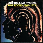 Rolling Stones - Hot Rocks [1964-1971]  (Re-Mastered) - Digital Download