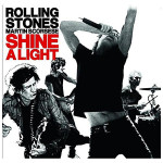 Rolling Stones - Shine A Light  (US 2 CD Version) - Digital Download