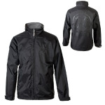Roger Waters The Wall Live 2013 Hammers Rain Jacket
