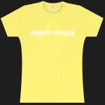 Highrider Women's T-shirt