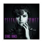 Selena Gomez Stars Dance CD