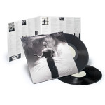 Sting: The Best Of 25 Years (Vinyl)