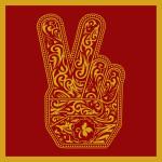 New Stone Temple Pilots CD Presale*