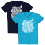 Trey Anastasio Traveler T-Shirt