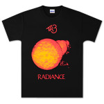 Radiance Short Sleeve T-Shirt