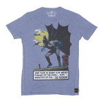 Batman Origin Tee