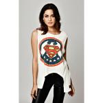 Supergirl Tank