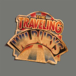 Traveling Wilburys Collection CD/DVD Combo
