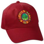 Laurie Berkner Band - Adult Laurie Berkner Band Hat