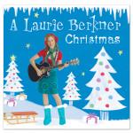 A Laurie Berkner Christmas Digital Download