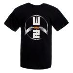 U2 360 Tour Logo (black)