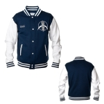 U2 Limited Edition Dallas Event Fleece Jacket