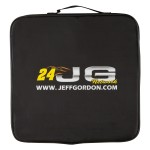 FREE Jeff Gordon Seat Cushion