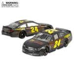 Jeff Gordon Network 2013 1:64 DieCast