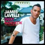 JAMES LAVELLE – GU37 Bangkok (Limited Edition) CD