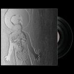 "End Titles... Stories for Film 12"" Vinyl"
