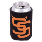 Supersuckers Koozie